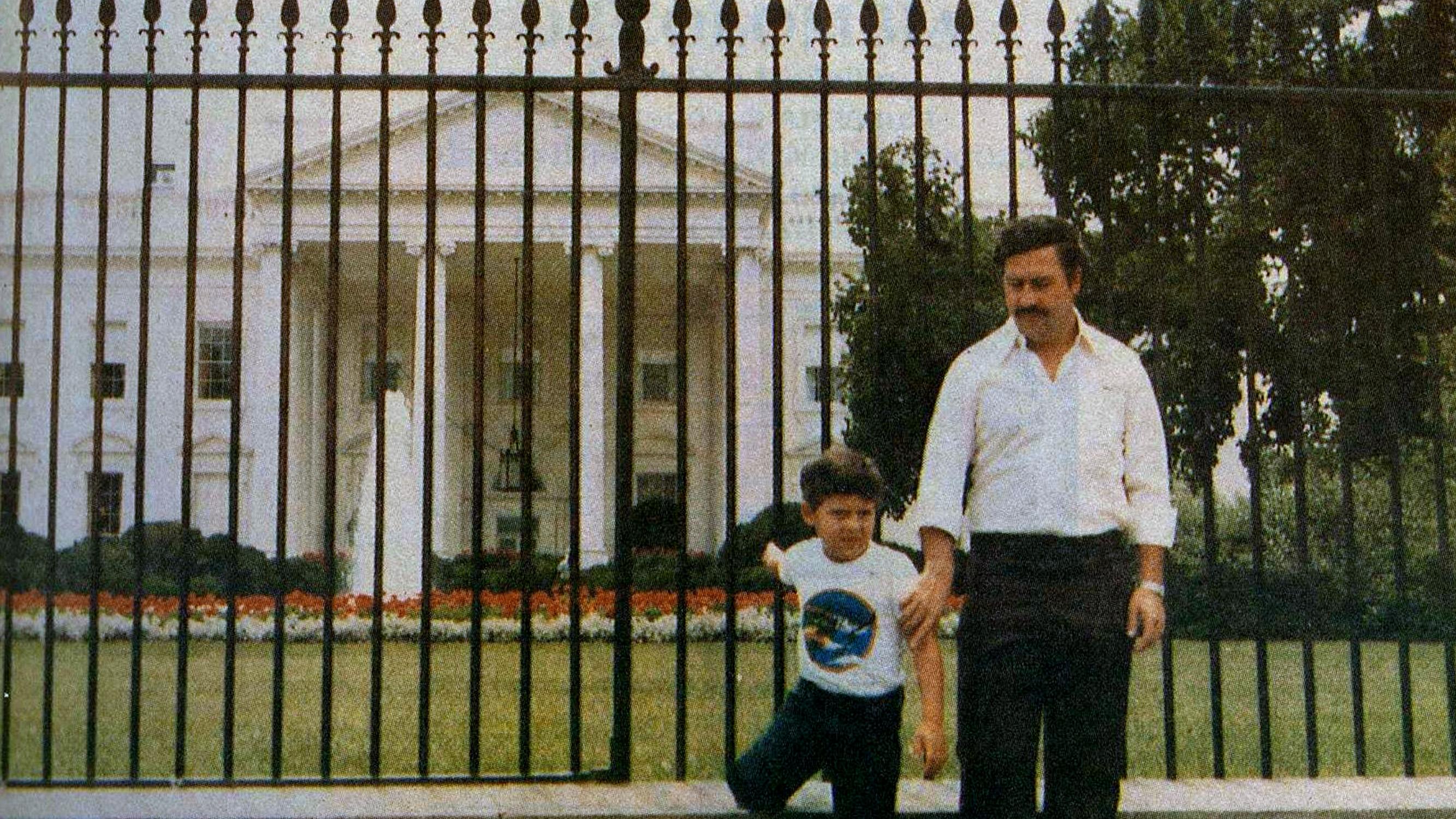 pablo-escobar-whitehouse